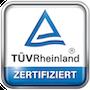 Aluminium Fenstermontage und Tuermontage Heilbronn Deutschland Tuev Zertifiziert
