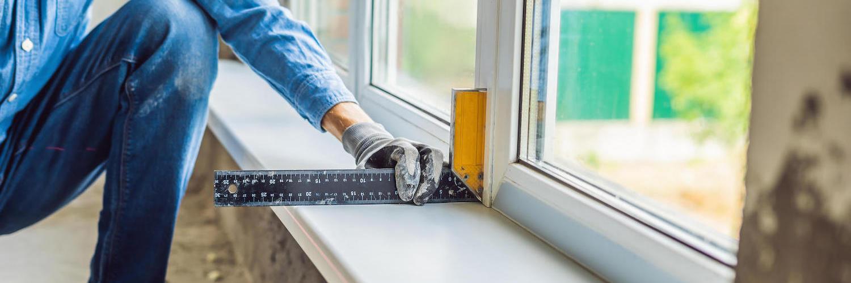 Montage Referenzen Aluminium Fenster Febkon Fensterbau Heilbronn