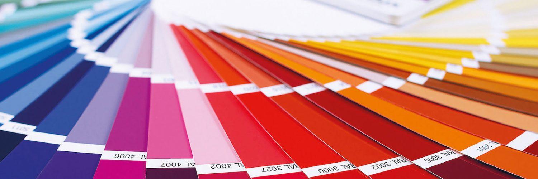 Aluminiumfenster Farben und Oberflaechen Gestaltung Febkon GmbH