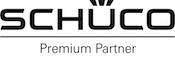 Schueco Aluminiumfenster guenstig online kaufen Vertriebspartner